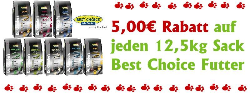 hundefutter von best choice vecanin bellfor winner plus und mehr. Black Bedroom Furniture Sets. Home Design Ideas
