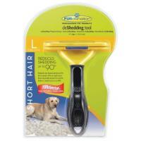 FURminator Dog Tool Short Hair Large Dog