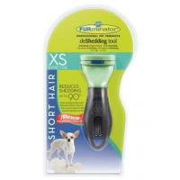 FURminator Dog Tool Short Hair Toy Dog