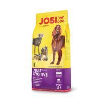 Josera JosiDog Adult Sens.18kg