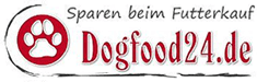 Dogfood24.de